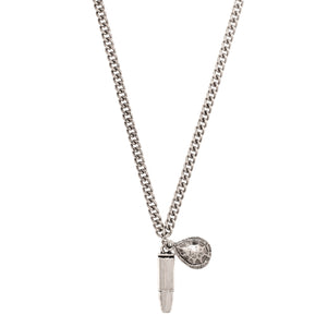 Gabo Necklace -