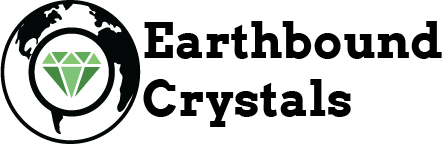 Earthbound Crystals