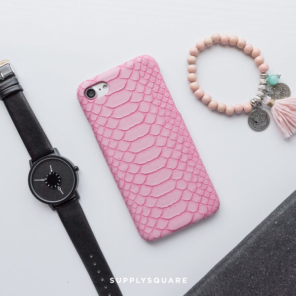 pink_alligator_case