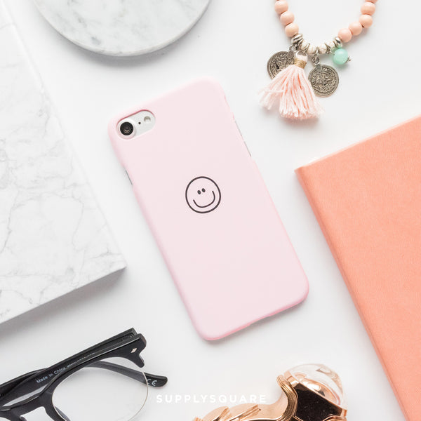 pink_smiley-face_case