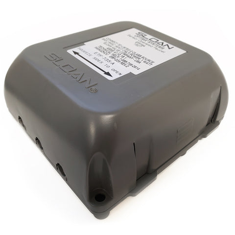 ETF-735-A Junction Box