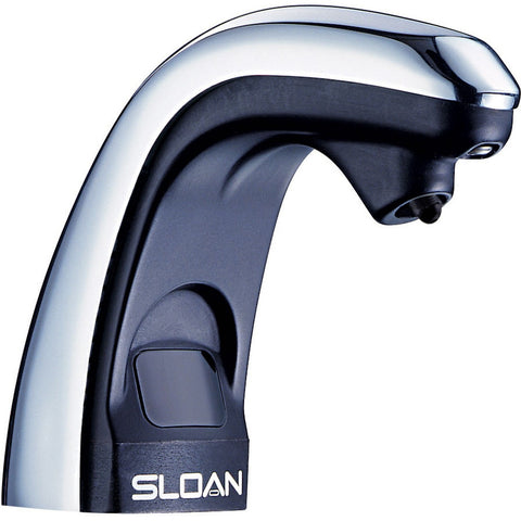 ESD-216-A Soap Dispenser Spout for models ESD-200 and ESD-250