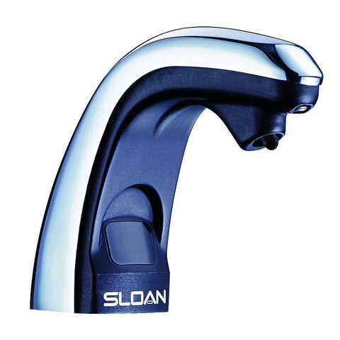 Sloan ESD250 Electronic Soap Dispenser