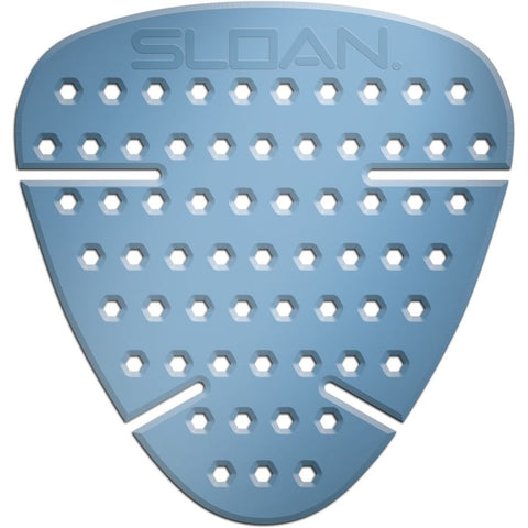 Sloan Scented Urinal Screens (Box of 4)
