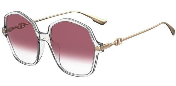 DIORLINK2 900 CRYSTAL PINK
