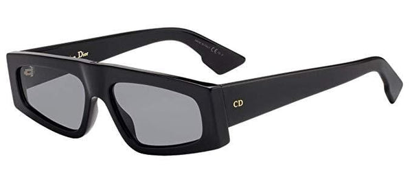DIOR POWER 807 BLACK