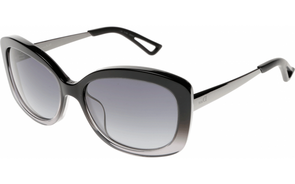 DIOR  EXTACE 2 BLACK GREY
