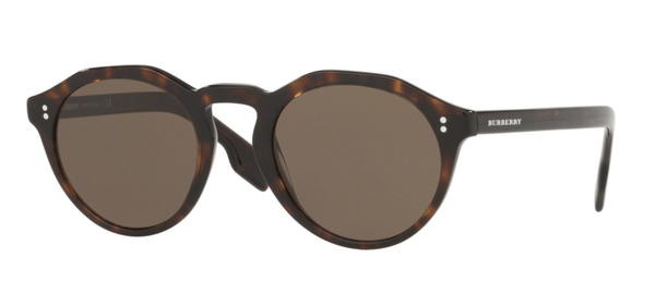 BE4280 300273 DARK HAVANA/BROWN