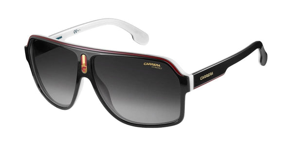 carrera_1001_805_blk-red-wh.jpg