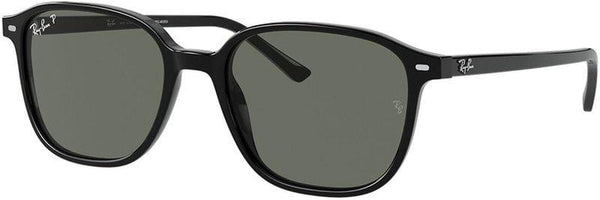 RB2193 901/58 (53) BLK POLAR