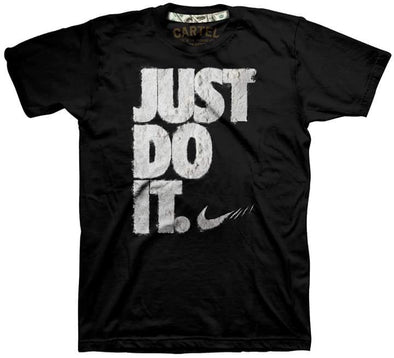 Cartel life - just do it - High Life