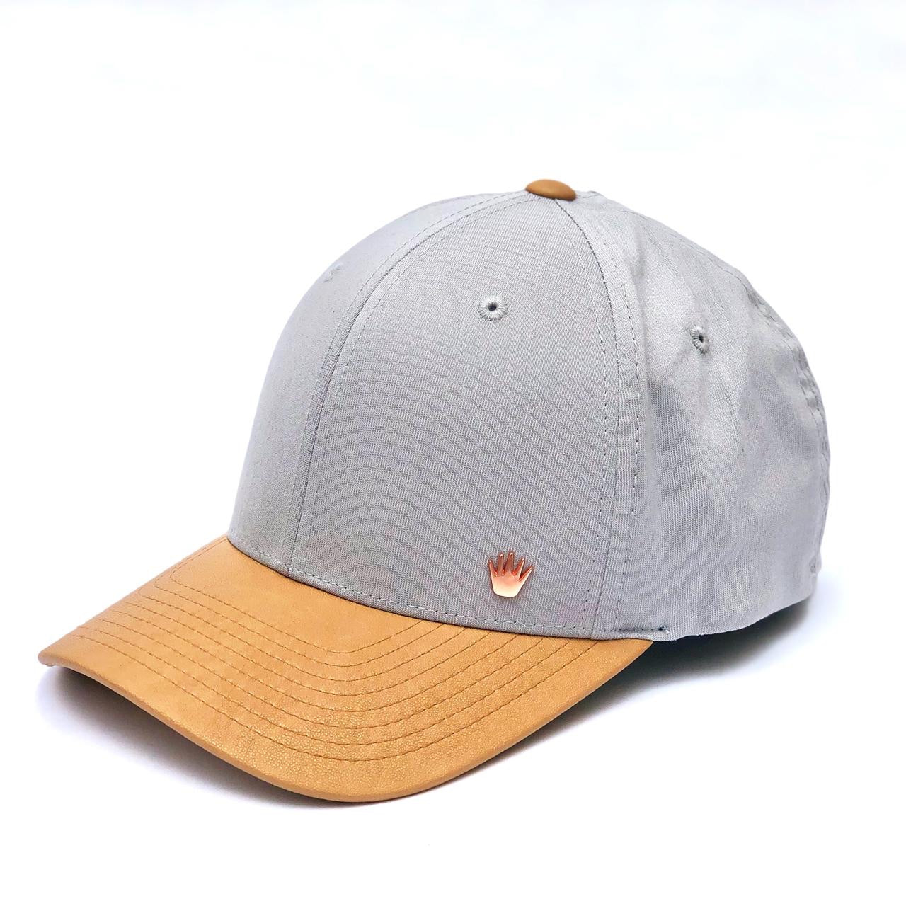 check out 57c71 8a261 No bad ideas - JUSTISE FLEXFIT CAP – High Life