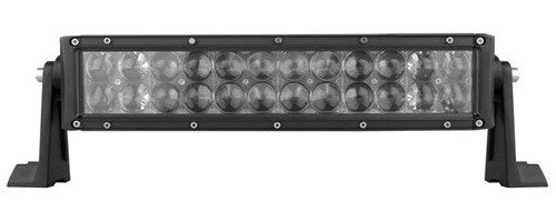 "13.5"" Dual Row 4D Lens Osram LED Bar"