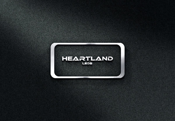 HeartlandLEDs Gift Cards