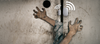 TIP#28: How to Survive a Zombie Apocalypse by SadoTech the best wireless doorbells.