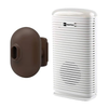 Ringpoint Driveway Alarm Set | Wireless Motion Sensor - SadoTech