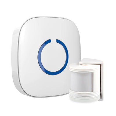 Starpoint MM (Mini Motion Sensor Set 1)