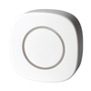 Doorbell - Add-On Ringpoint Plug-in Receiver - SadoTech