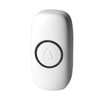 Doorbell - Add-On Ringpoint Waterproof Button - SadoTech