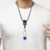 Doorbell - Wearable Button - SadoTech