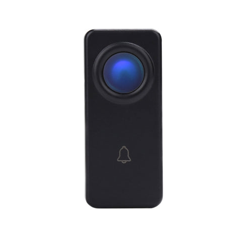Doorbell - Crosspoint Set - Button Addon (ET) - SadoTech