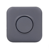 Doorbell - Skypoint Plug-in Receiver - SadoTech