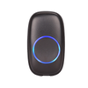 Doorbell - Weatherproof Button - SadoTech
