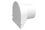 Rhondair Funnel and Grill - 3 Pack