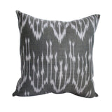 16 x 16 Uzbek Cotton Cushion Covers