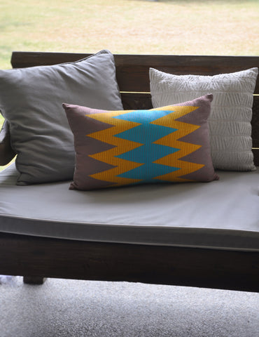 Rang Rang Cushion Covers