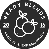 Ready Blends