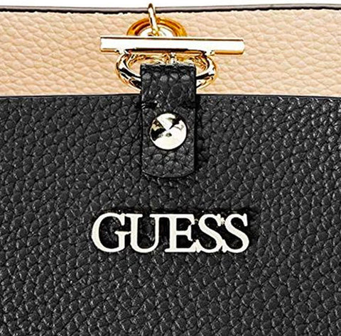 Guess borse accessori moda donna shop online