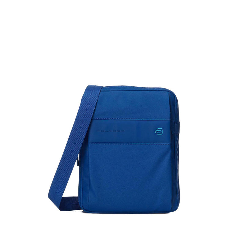 Kyle Shoulder Bag