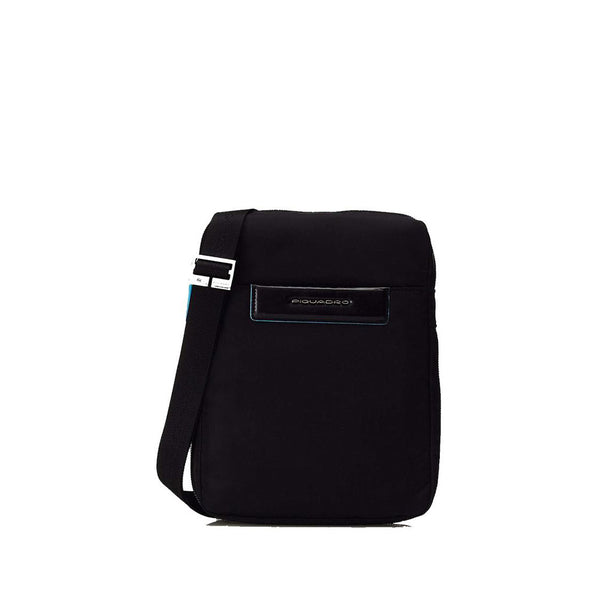 Celion Shoulder Bag