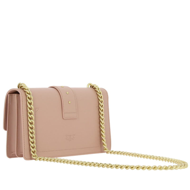 Love Bag Simply 11