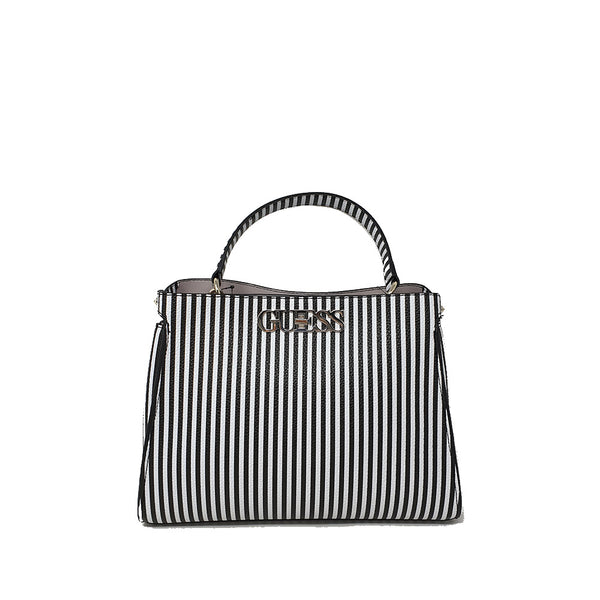 Uptown Chic Striped Grande