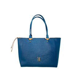 Praline Shopper