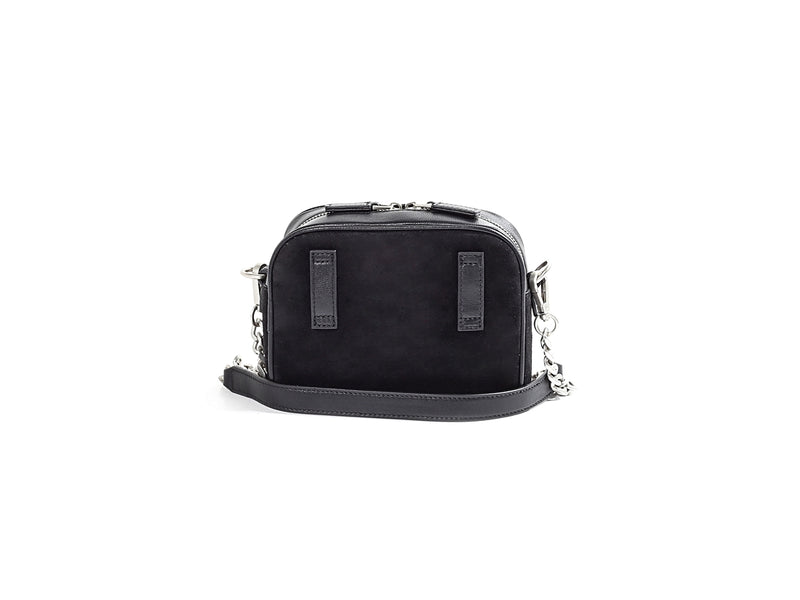 Stella Bum Bag