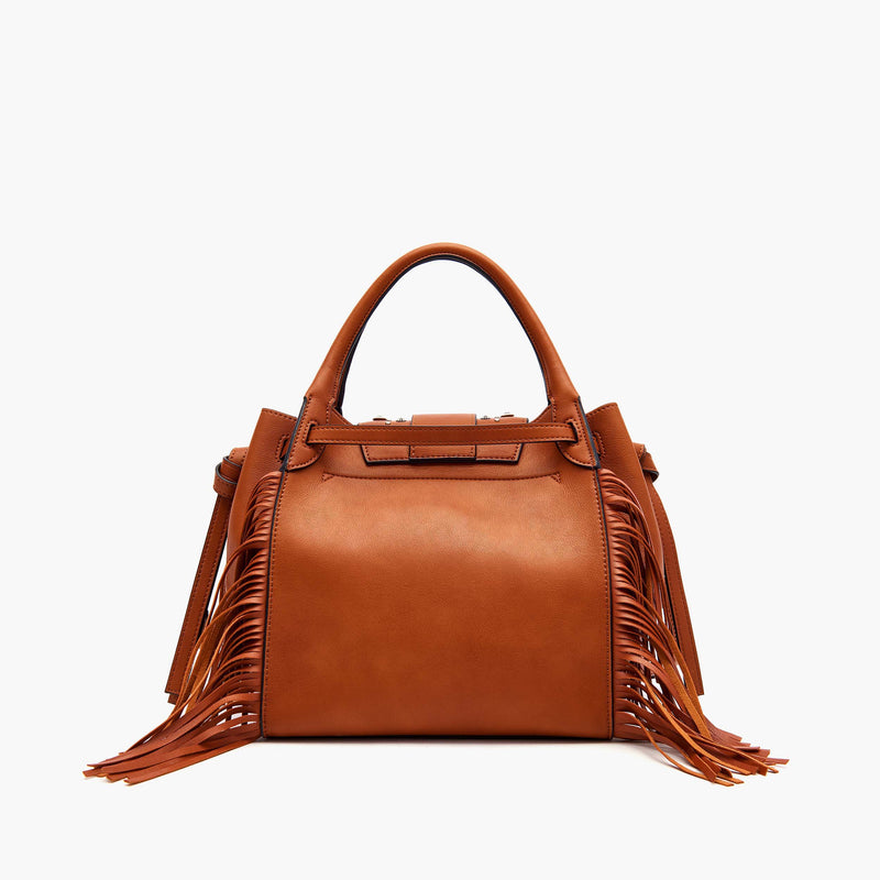 Clarabel Maysun Bag