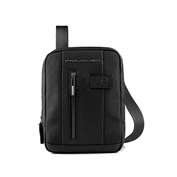 Brief Shoulder Bag