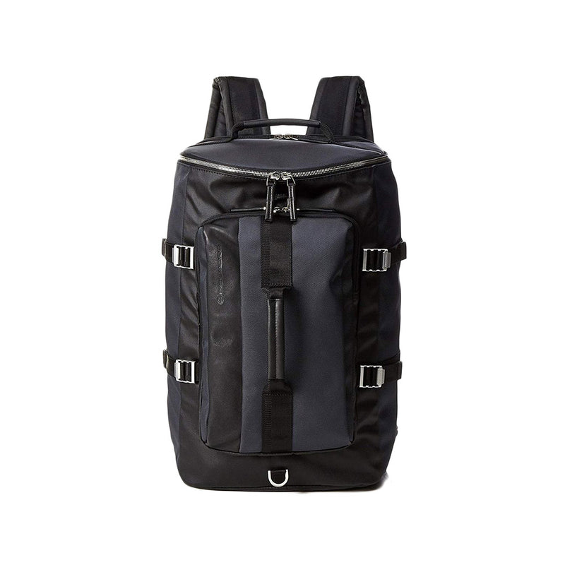 Orinoco Backpack