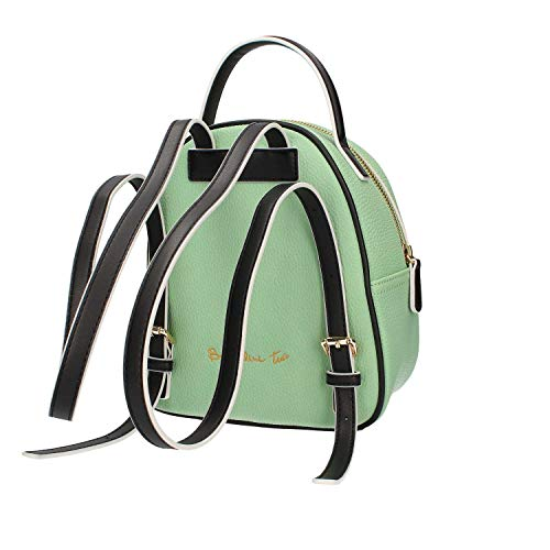 Tua Cartoline Miami Backpack