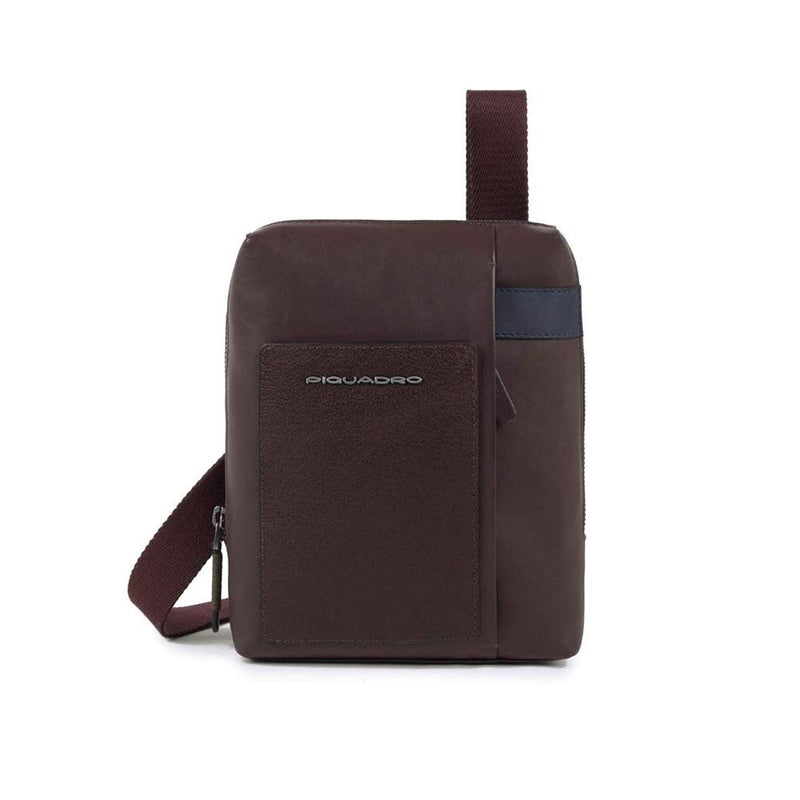 Porta iPad®Mini Shoulder Bag