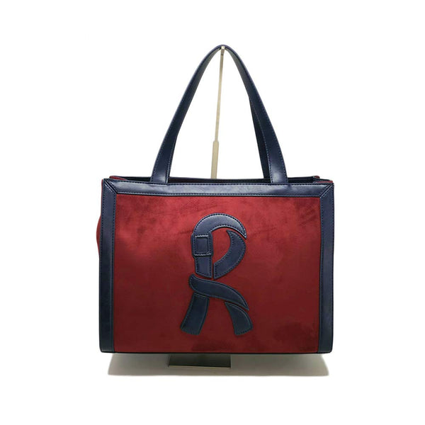 RDC Shopping Bag
