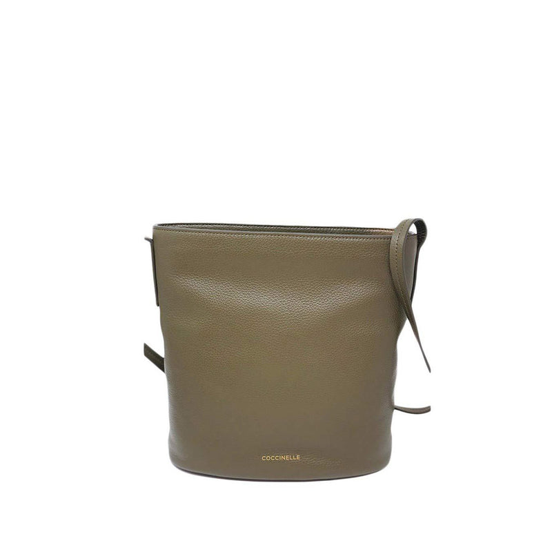 Dione Shoulder Bag