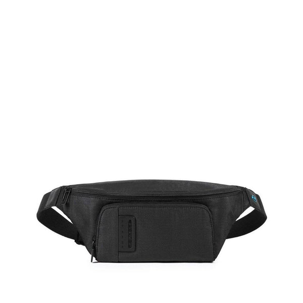 Pulse P16 Beltbag