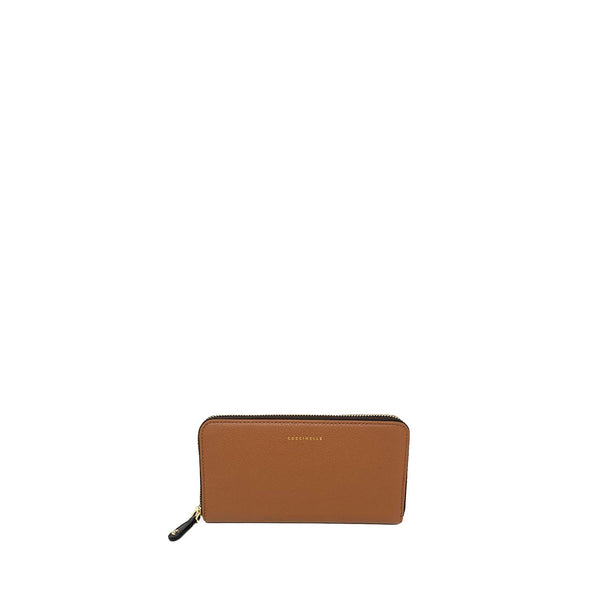 Coccinelle Wallet Zip Around