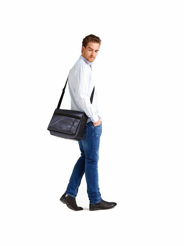 Global Functional Briefcase