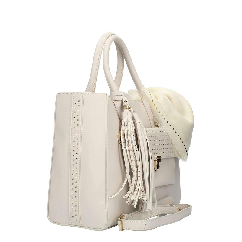 Dancing Days Rouen Handbag