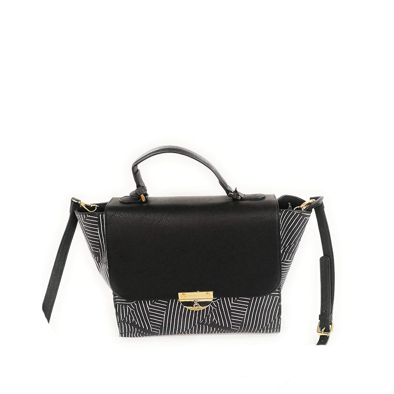 Pash Bag Shoulder Bag